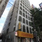 ニュー高円寺コーポラス 702号室