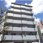 芦花公園ヒミコマンション 403号室