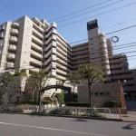 ライオンズマンション仙台堀川公園 206号室