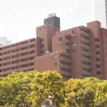 ファミール西新宿 706号室
