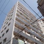 西荻国際第一マンション 6階