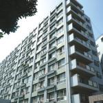 目白武蔵野マンション 410号室