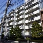 コンドミニアム駒込動坂 105号室