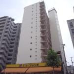 新大塚共同住宅 1301号室