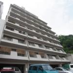 ストークマンション三田 703号室