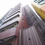ライオンズマンション笹塚 7階