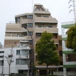 レクシオシティ高円寺 404号室