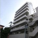 中野プリンスマンション 801号室