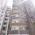 トーカン新宿第2キャステール 301号室