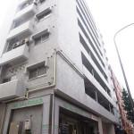 幡ヶ谷コーエイマンション 703号室