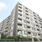 阿佐ヶ谷コーポラス 809号室