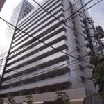 シーエスタワーアネックス 8階