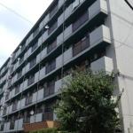 野方丸山ハイツ 301号室