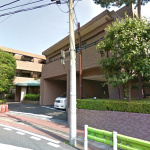 ライオンズガーデン荻窪大田黒公園 107号室