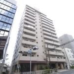 五反田コーポビアネーズ 902号室