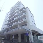 中銀南長崎マンシオン 905号室