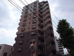 【外観】平成17年築♪住宅ローン減税適合物件です☆