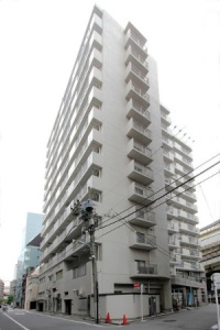 【外観】総戸数92戸の大規模マンション☆フラット35S適合証明取得可能です♪