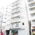 ルックハイツ北新宿壱番館 501号室