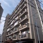 中野ハイツ 903号室