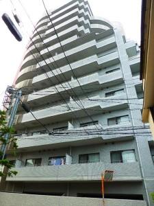 【外観】平成4年12月築でフルリフォーム★