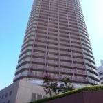 ローレルコート新宿タワー 1104号室