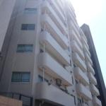 中野坂上マンション 505号室