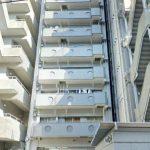 ルミネ日本橋 9階