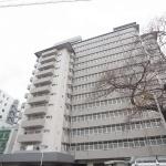 東中野ハイム 507号室