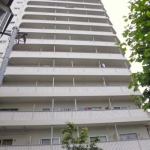 中板橋セントラルマンション 1211号室