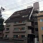 新高円寺マンション 305号室
