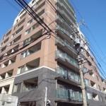 グランスイート大塚 6階