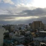 ビューネタワー平井 807号室