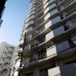 四谷コーエイマンション 3階