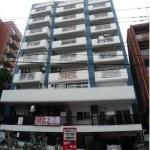 ドミール千駄木 8階