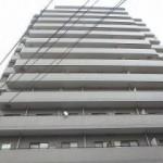 シティハイツ三ノ輪 10階