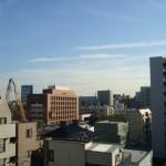 日商岩井木場マンション 10階