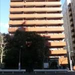 ニックハイム日本橋 304号室