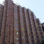 第7宮庭マンション 607号室