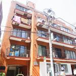 赤坂キャステール 305号室