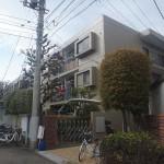 コートハウス三鷹 305号室