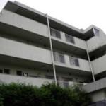 上北沢ヒミコマンション 303号室