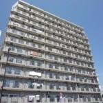 トーア早稲田マンション 2階