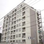 深沢コーポラス 306号室