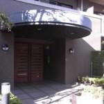 サンマンションアトレ東雪谷 1001号室
