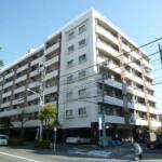 サンライフ高円寺 605号室
