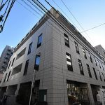 飯田橋ハイタウン 421号室