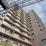 千代田マンション 904号室