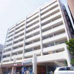宮園キャピタルマンション 1003号室
