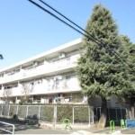 コープ野村練馬氷川台 3階
